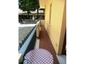 Bilocale Pianoterra in Residence - Pascoli Bilocale | Adriacase