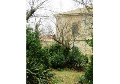 Villa Lugaresi   Adriacase