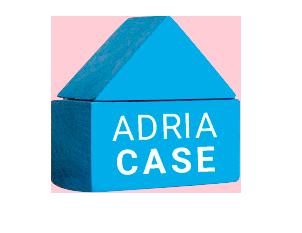 Adriacase