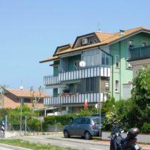 Residence Lisa | Adriacase