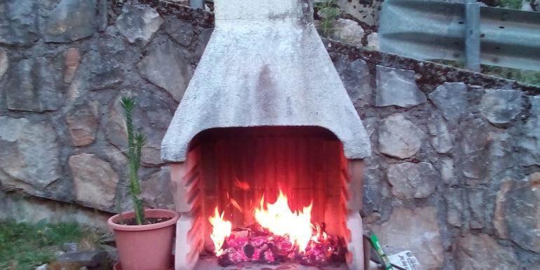 Barbecue - 2